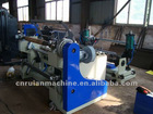 BOPP Film Slitter Rewinder Machine