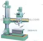 Lathes Machine Grinder