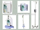 syringe infusion pump with CE certificate