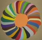 Color EVA board