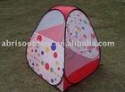 fun kids play tent