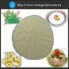 hot sale food grade agar powder