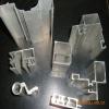Extrusion Aluminum Profiles