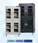 Electronic dehumidify auto dry cabinet,dry box