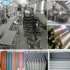 2012 High Quality Asbestos Sheet Equipment