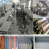 2012 High Quality Asbestos Sheet Equipment