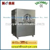 High Efficient Film Coating Machine (BG-150)