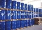 exporting butyl acetate