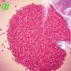 PVC pellet
