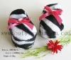 shoe sachet