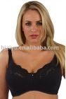 2011 Plus Size Bra Hot sell