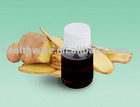 Ginger Oil, Ginger extract,Ginger essential oil