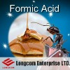 FORMIC ACID 80%