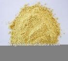 Healthcare Supplement Pine Pollen