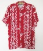 polyester rayon shirt