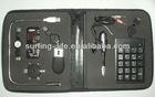 computer tool kit, computer tool kit china manufacturers & factory
