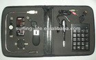 computer tool kit, computer tool kit china manufacturers & factory