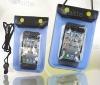 warterproof Phone case for iPhone 4