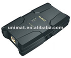 PC/MPI Ethernet Adapter can replace Siemens PC Ethernet Adapter