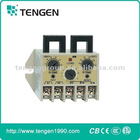 2012 New model EOCR Electronic Over Load Relay