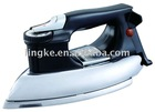 Automatic temperature control dry electric Iron LK--DI3536
