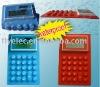 calculator,waterproof calculator
