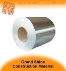 Grandshine Aluminum Coil