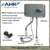Household Ozone Water