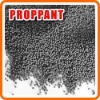 chemical proppant