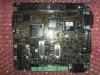 lift TMI1 main board pcb
