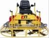 Ride-on Power Trowel (CNMG36)