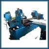 cut length production line