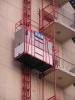 general usage building hoist