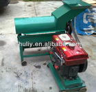 Maize sheller matched with diesel engine 008615238693720