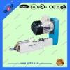 Pneumatic Drilling Head Unit ADH3-80