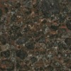 Royal Brown Brazil Granite