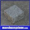 G603 granite cube