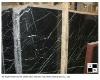 black marble slab nero marquina
