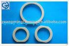 Al2O3 Ceramic Pump Seal Ring