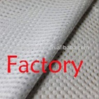 Warp Knitted Fabric 1000DX1000D 12X12