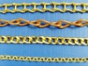 Decorative Chain
