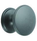 304DC Zinc handle&knob
