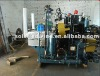 Litong Die Casting Machine