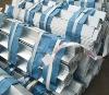 Galvanised Angle Steel