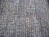 Sunshade netting