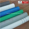 High quality Fiberglass Wire Mesh (ISO 9001:2008, 15 year factory)