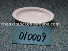 ceramic plate(porcelain plate,porcelain dinnerware,ceramic plate) -ceramic kitchen utensil