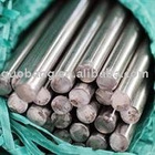 17-4PH/17-7PH/S17400 stainless steel round bar/rod