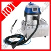 2012 hot selling hotel steam cleaning machine