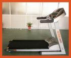 HT-ES-800A SM home Treadmill /CommercialTreadmill
